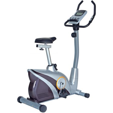 Bicicleta fitness magnetica, Kondition, BMG-5700