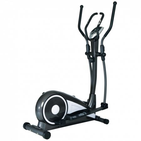Bicicleta fitness eliptica, Kondition, BEL-8200