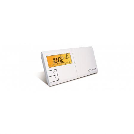 Termostat ambiental programabil cu fir Salus 091FL