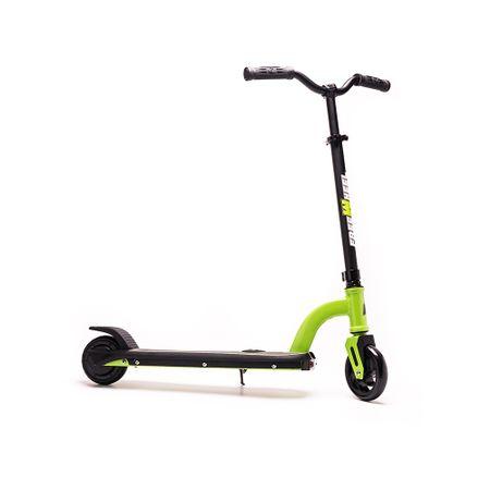 Trotineta electrica Freewheel Rider Kids – Review complet si Sfaturi utile