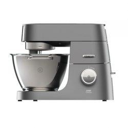 Kenwood Titanium Chef KVC7300S