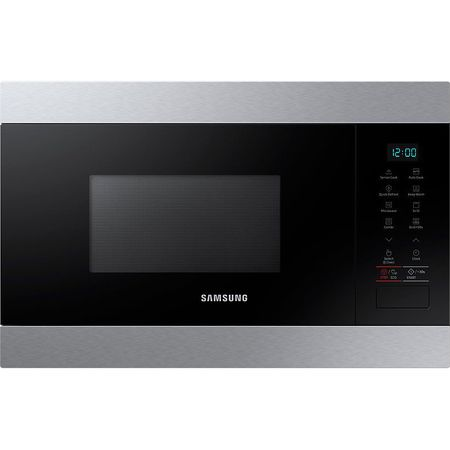 Samsung MG22M8074AT/OL