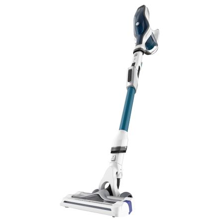 Rowenta RH9471WO Air Force 560