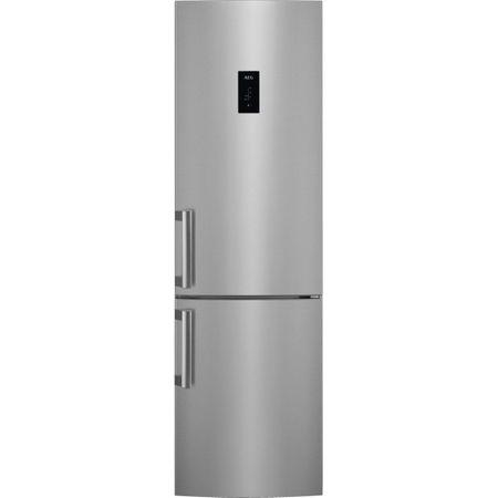 Cele mai bune combine frigorifice – Ghid de cumparare si Recomandari