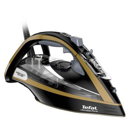 Tefal Ultimate Pure FV9865