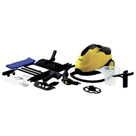 H Koenig NV6200 accesorii