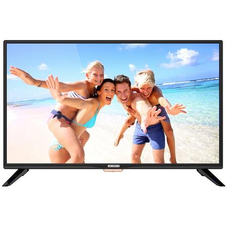Televizor LED Star-Light, 80 cm, 32DM3500, HD, Clasa A : Review detaliat