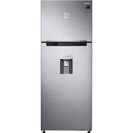 Cel mai bun frigider : Ghid de alegere si Recomandari